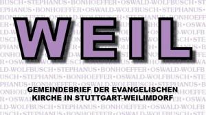logo-gemeindebrief-weilimdorf
