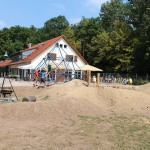 IMG_2521-waldheim