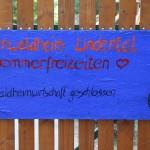 IMG_2655-waldheim