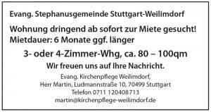 Ev-Weilimdorf-Wohnungsanzeige_19.01